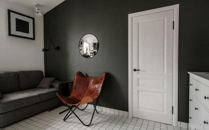 Частный дом интерьер дизайн внутри
