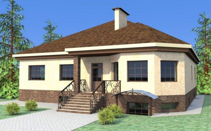 Дизайн проекты частных домов фото moneyandsport.ru