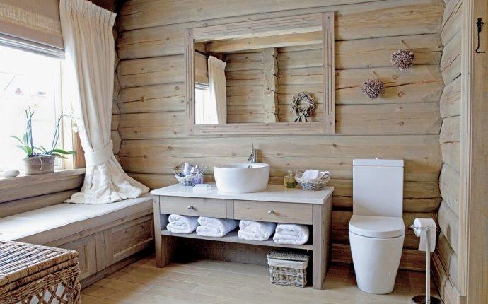 Дизайн ванной комнаты в частном доме своими руками | GolardGroup.ru