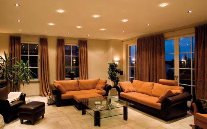 Дизайн зала в доме, фото и видео дизайна в частном доме