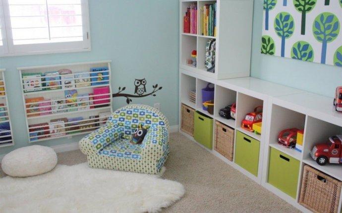 игрушечной мебели