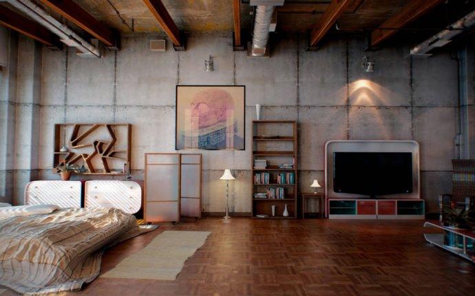 Интерьер маленьких комнат на даче - Дизайн маленьких ванных комнат