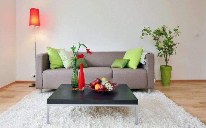 Интерьер зала в частном доме - 56 фото, гостиной с камином, стили